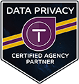 Data Privacy Certified Termageddon Agency Partner