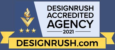 51.00-Design-Rush-Accredited-Badge3