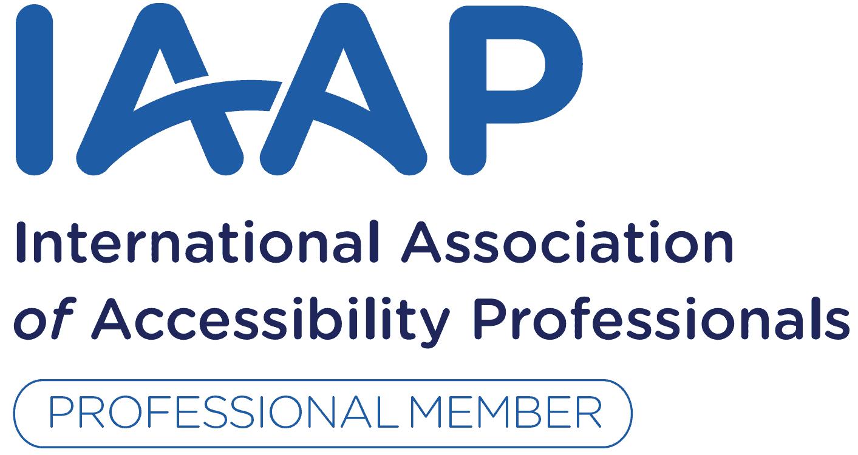 IAAP_Prof_Member_Color